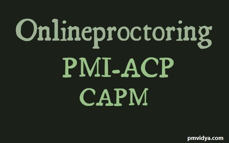 pmi-acp_capm_exams_online