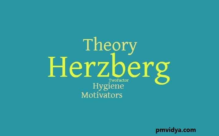 Herzberg Theory